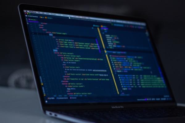 Laravel Développement et développeurs