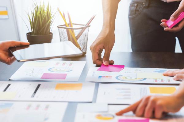 définir sa stratégie e-commerce