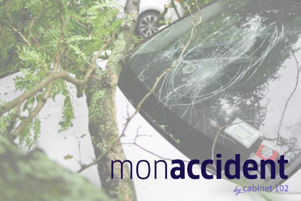 accident-victime-indemnisation